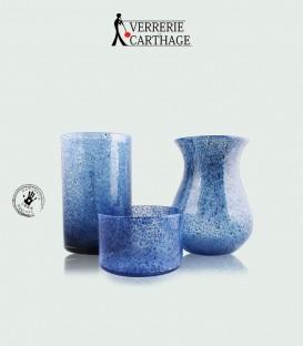 Pack Vases