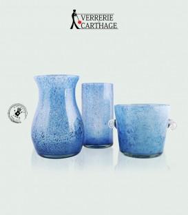 Pack des vases