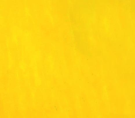 jaune lisse
